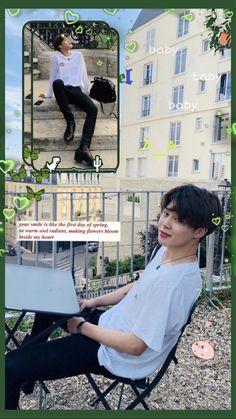 Min Yoongi Bts, Bts Jimin, Bts Bangtan Boy, Hoseok, Park Jimin Cute, Oki Doki, Bts Aesthetic Pictures, Jimin Wallpaper, Bts Lockscreen