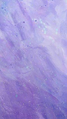Aesthetic Lavender Background Pastel Aesthetic Pastel Purple Wallpaper Iphone - Amanda Home Pastell Wallpaper, Purple Wallpaper Phone, Iphone Background Wallpaper, Trendy Wallpaper, Aesthetic Pastel Wallpaper, Pretty Wallpapers, Aesthetic Wallpapers, Purple Aesthetic Background, Mobile Wallpaper