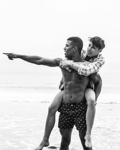 Come with me - gutaussehend Gay Romance, Same Love, Man In Love, Sweet Boys, Gay Lindo, Fred Instagram, Tumblr Gay, Fotos Goals, Men Kissing