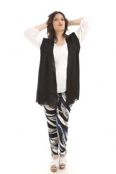 Νέες αφίξεις στα ρούχα μεγάλα μεγέθη - HappySizes Fashion Night, Night Out, Duster Coat, Sweaters, Jackets, Inspiration, Down Jackets, Biblical Inspiration, Sweater