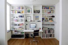 12.1 Boekenkast met bureau.jpg (640×427)