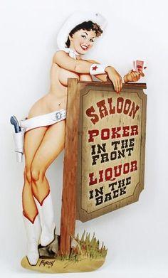 http://www.casinomegamall.com/online-poker-rooms.html ~ YAA OK?