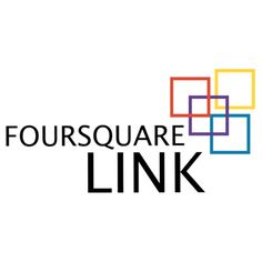 FoursquareLink connects networked ministers to job openings and positions in churches.