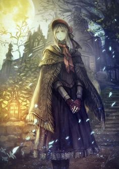 Tagged with gaming, video games, bloodborne, fromsoftware; Bloodborne Characters, Bloodborne Art, Dark Blood, Old Blood, Dark Fantasy Art, Dark Art, Henry Styles, Arte Dark Souls, Character Art
