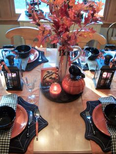 Sandra Lee Tablescapes   Sandra lee tablescapes, Tablescapes and ...