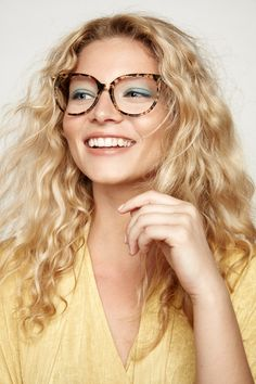 f2036afb9bf4 These glasses are offered in 2 different colours. One of our best oversized  frames now