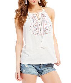 218b2107505 29 Best New Wardrobe images