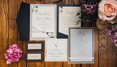 A sensational collection inspired by Heathfield House in the midst of the New Forest National Park, Hampshire. Blending liquorice and taupe with cream blooming roses to bring you a modern take on a vintage recipe. Photos by #CharlotteBryer-Ash #HeathfieldHouse #ArcadeFlowers #FancieBuns #Bridal Hair In Hampshire #Dahlia Hill Weddings #LilyAnnaRoseStationery #joegastro