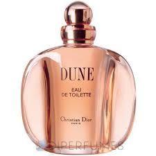 perfumes femininos importados - Pesquisa Google