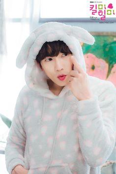 Kill me heal me Korean Actresses, Korean Actors, Korean Dramas, Ji Song, Anime Warrior Girl, Hwang Jung Eum, Best Kdrama, I Love Cinema, Doctor Johns