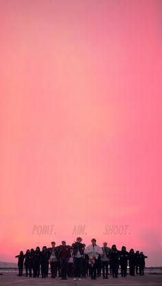 Bts Not Today Wallpaper, Bts Wallpaper, Bts Clothing, Bts Official Light Stick, Fans Cafe, Bts Lockscreen, Army, Tumblr, Outdoor