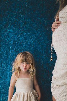 Sayulita family photos | The Hendrix family | Studio Castillero | 100 Layer Cakelet