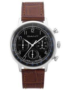 Mutatunk három sírnivalóan szép órát, amit most meg is nyerhetsz - kép Emporio Armani, Fossil, Omega Watch, Rolex, Watches, Accessories, Products, Glove, Unisex