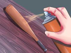 How to Make a Bam Bam Costume -- via wikiHow.com