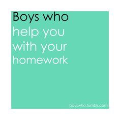 Your Perfect Boy ❤ liked on Polyvore featuring boys who, boys who..., quotes, boys and - boys who