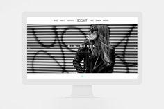 https://www.behance.net/gallery/29249567/Bogartstore-Identity-Webshop