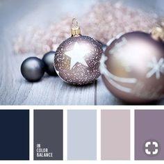 Bedroom colors palette mauve ideas for 2019 Bedroom Color Schemes, Bedroom Colors, Design Bedroom, Bedroom Decor, Colour Pallette, Color Combinations, Silver Color Palette, Green Palette, Pantone