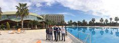 Antalya golden coast