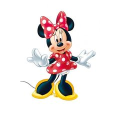 minnie mouse images - Yahoo Search Results