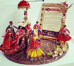 #kankotri #1stcard #weddinginvite #inlaws #kankotri #invite #customised #designs #smartworkdesignco