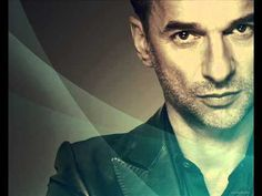 Dave Gahan Paper Monsters FULL ALBUM - YouTube