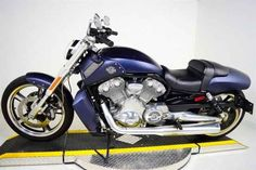 Used 2009 Harley-Davidson V-Rod Muscle VRSCF Motorcycles For Sale in California,CA. 2009 Harley-Davidson V-Rod Muscle VRSCF, ,