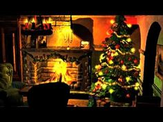 Frank Sinatra - I'll Be Home For Christmas (1958) - YouTube
