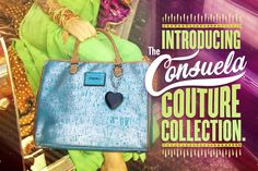 Carry-All, Laguna ---Available at Carter's Furniture Midland, Texas   432-682-2843