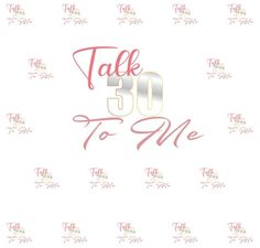 Banner Backdrop, Event Banner, Red Carpet Backdrop, Talk To Me, Repeat, Banners, Backdrops, How To Memorize Things, Gallery