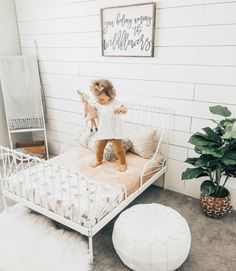 Most recent Pictures Modern Farmhouse nursery Concepts Country chic living's c. - Most recent Pictures Modern Farmhouse nursery Concepts Country chic living's c.