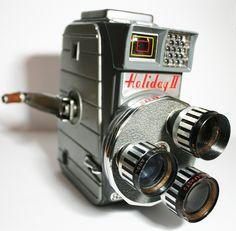 <3 #antique #camera #vintage #wishlist