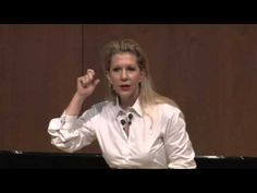 Juilliard Master Class With Joyce DiDonato: Q