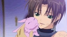 07 ghost Fan Art: Teito and Mikage Me Me Me Anime, Anime Love, Manga Anime, Anime Art, 07 Ghost, Bishounen, Noragami, Anime Shows, Anime Couples