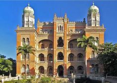 Notre Dame, Building, Travel, Filing Cabinets, Rio De Janeiro, Viajes, Buildings, Destinations, Traveling
