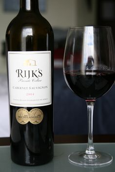 For the holiday season.....want a different type of wine?? Here is a guide to South African wines.... http://www.whatscookingwithdoc.com/op-ed/whine-free-wine-zone/