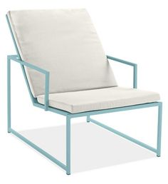 24 best outdoor lounge chairs images chaise lounges bedroom rh pinterest com