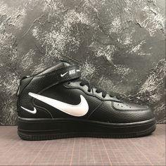 cheap wholesale nike shoes