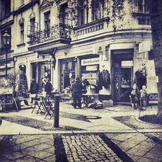 27 best wohnen in berlin charlottenburg images moving home home city rh pinterest com