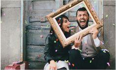 Jackelini Kil - Fotografo de Casamento em Curitiba, fotojornalismo em casamento…
