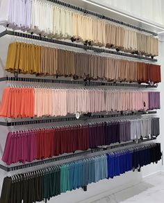 Dream of every hijabi. Stylish Hijab, Hijab Chic, Hijab Dress, Hijab Outfit, Pijamas Women, Mode Turban, Color Combinations For Clothes, Hijab Style Tutorial, Hijab Collection
