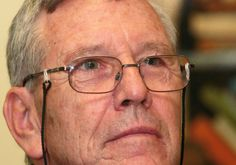 Amos Oz: Those who deny Israel's right to exist are antisemites - Israel News - Jerusalem Post