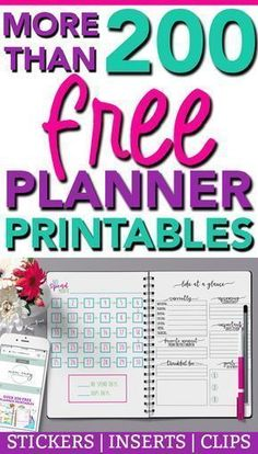 Fantastic babytips tips are offered on our internet site Read more and you will not be sorry you did is part of Planner printables free - Planner A5, To Do Planner, Planner Inserts, Family Planner, Planner Dividers, Planner Journal, Bullet Journal And Happy Planner, Journal Cards, Daytimer Planner