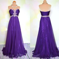 Grape Prom Dresses,Chiffon Prom Gowns,Sparkle Prom Dresses,Long Party Dresses,Grape Prom Gown,Simple Prom Dress,Elegant Evening Gowns,Modest Prom Gowns