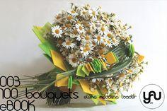 YaU Concept BLOG arhitectura   design   evenimente #003 #yauconcept #100bouquets #ebook #elenamadalinatoader #yau #wedding #bridal #modern wedding #weddingbouquet #bridalbouquet #chamomile #chamomilebouquet #flowers #gardenflowers #floralart #floraldesign #florist #floraldesigner