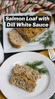 Canned Salmon Recipes, Healthy Meat Recipes, Low Carb Dinner Recipes, Keto Dinner, Fish Recipes, Seafood Recipes, Beef Recipes, Cooking Recipes, Low Carb Meats