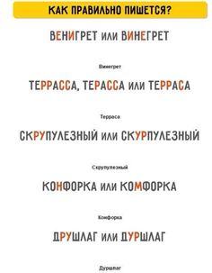 Пишем и говорим правильно Class Tools, Russian Language Learning, Learn Russian, Teaching Kids, Grammar, Vocabulary, Psychology, Literature, Knowledge