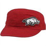 Arkansas Razorbacks Hat