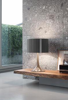 Spun Light Table 2 | Flos