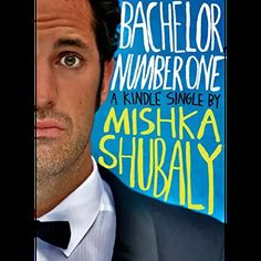 Amazon.com: bachelor number one: Books