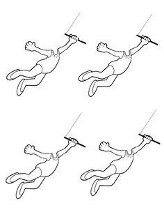 4+trapecistas+chicas.png (811×1037)